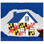 Maryland's Property Team