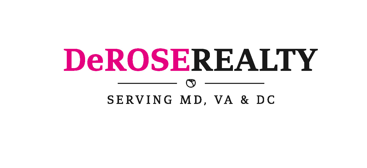 DeRose Realty- Remax Realty Group at CROWN