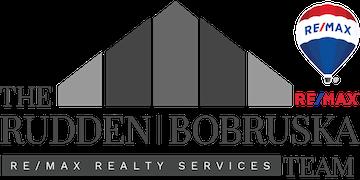 Rudden Bobruska Team - Re/Max Realty Services