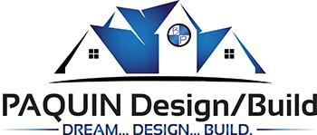 Paquin Design/Build