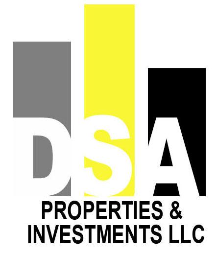 D.S.A. Properties & Investments LLC