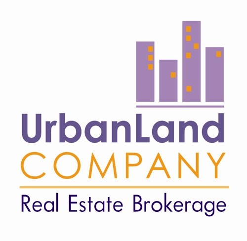 Urban Land Company, LLC