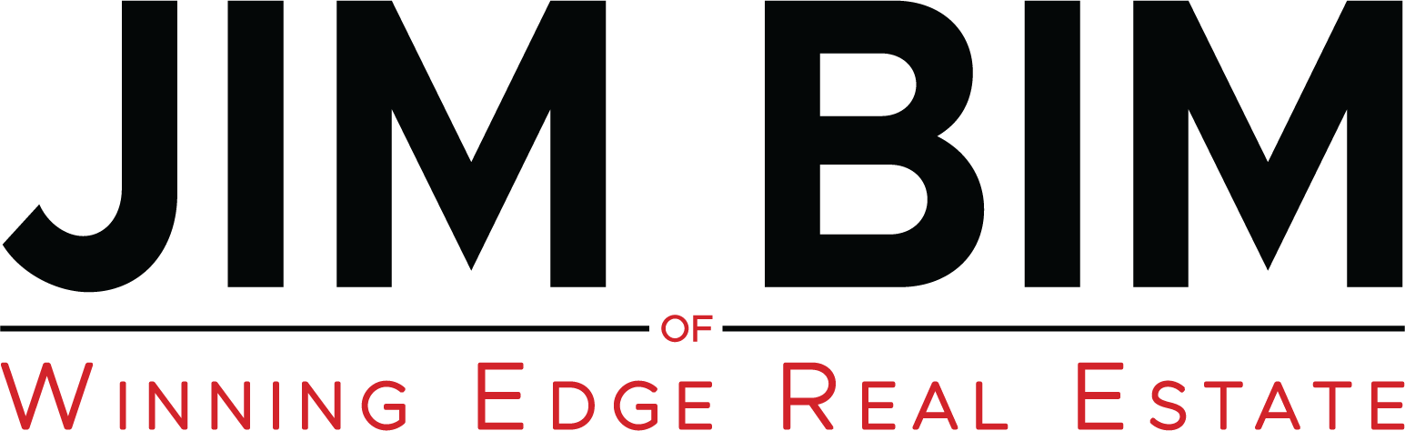 Winning Edge Real Estate