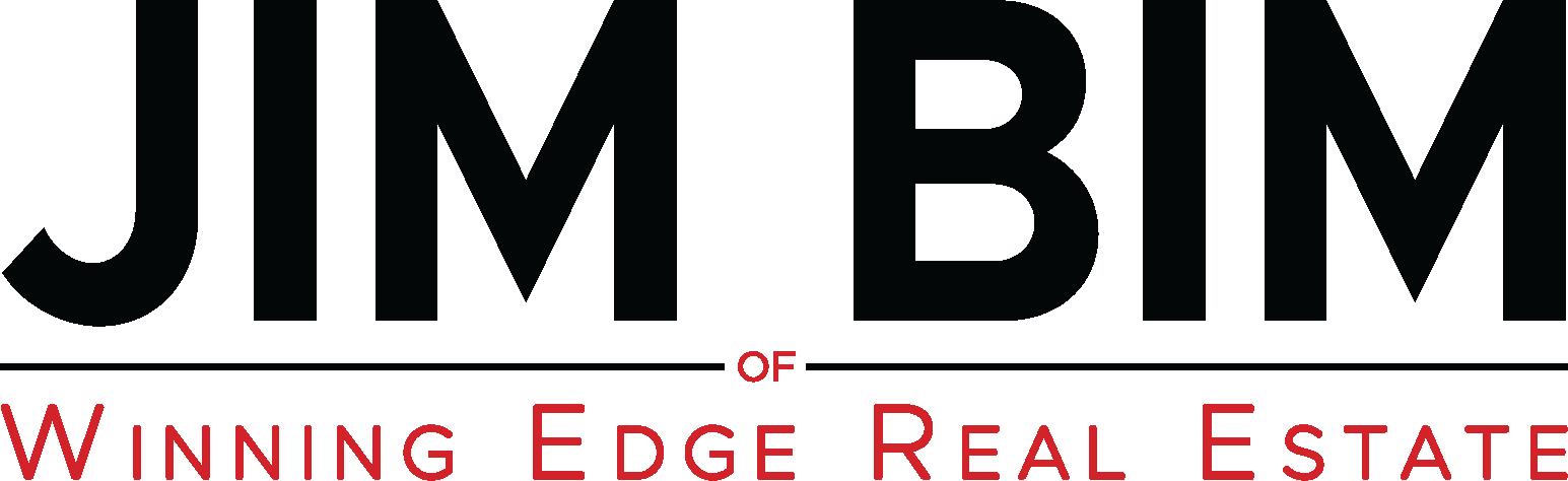 Winning Edge Real Estate