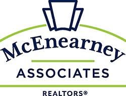 McEnearney Associates