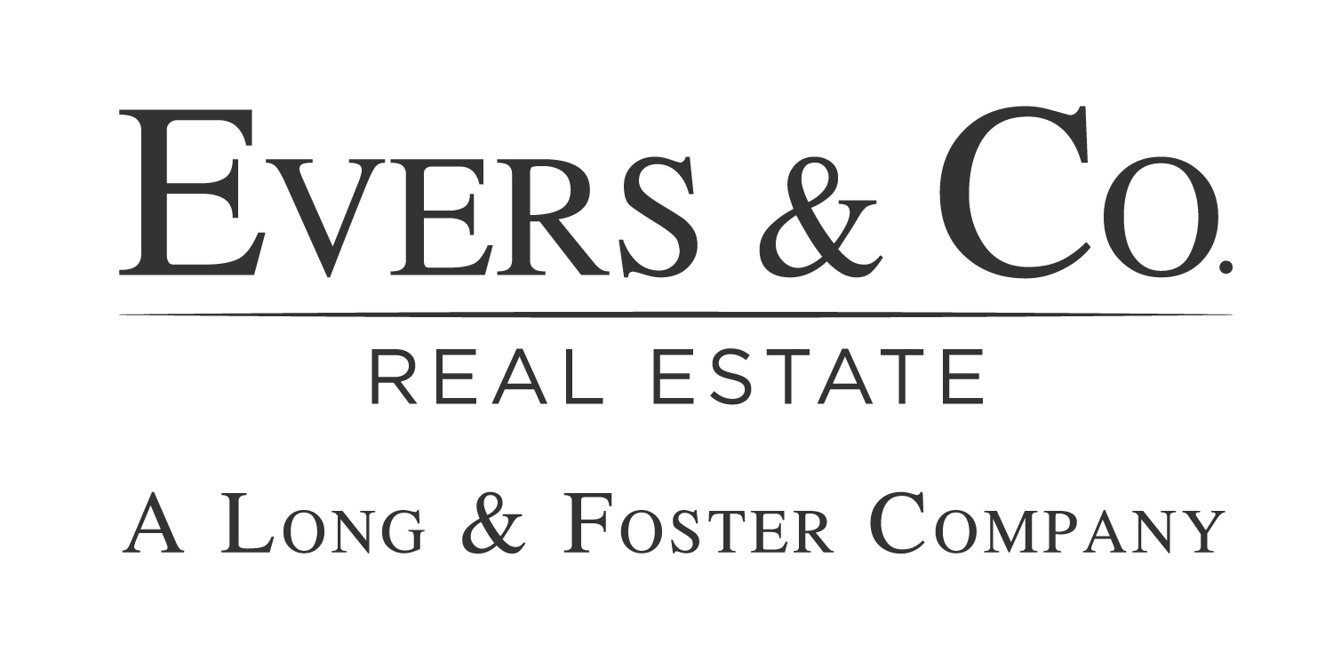 Evers & Co., A Long and Foster Company
