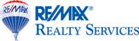 RE/MAX Realty Services