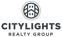Citylights Realty Group