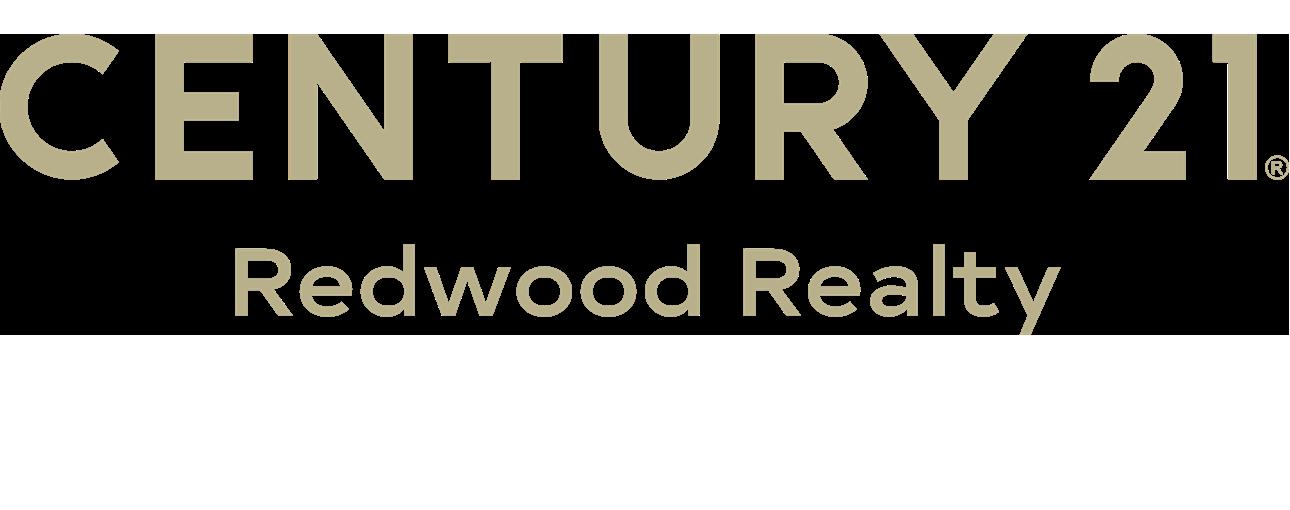 Century 21 Redwood