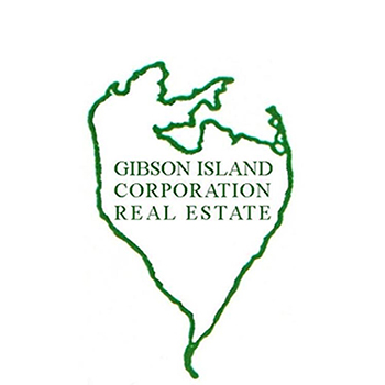 Gibson Island Corporation Real Estate