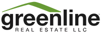 Greenline Real Estate, LLC