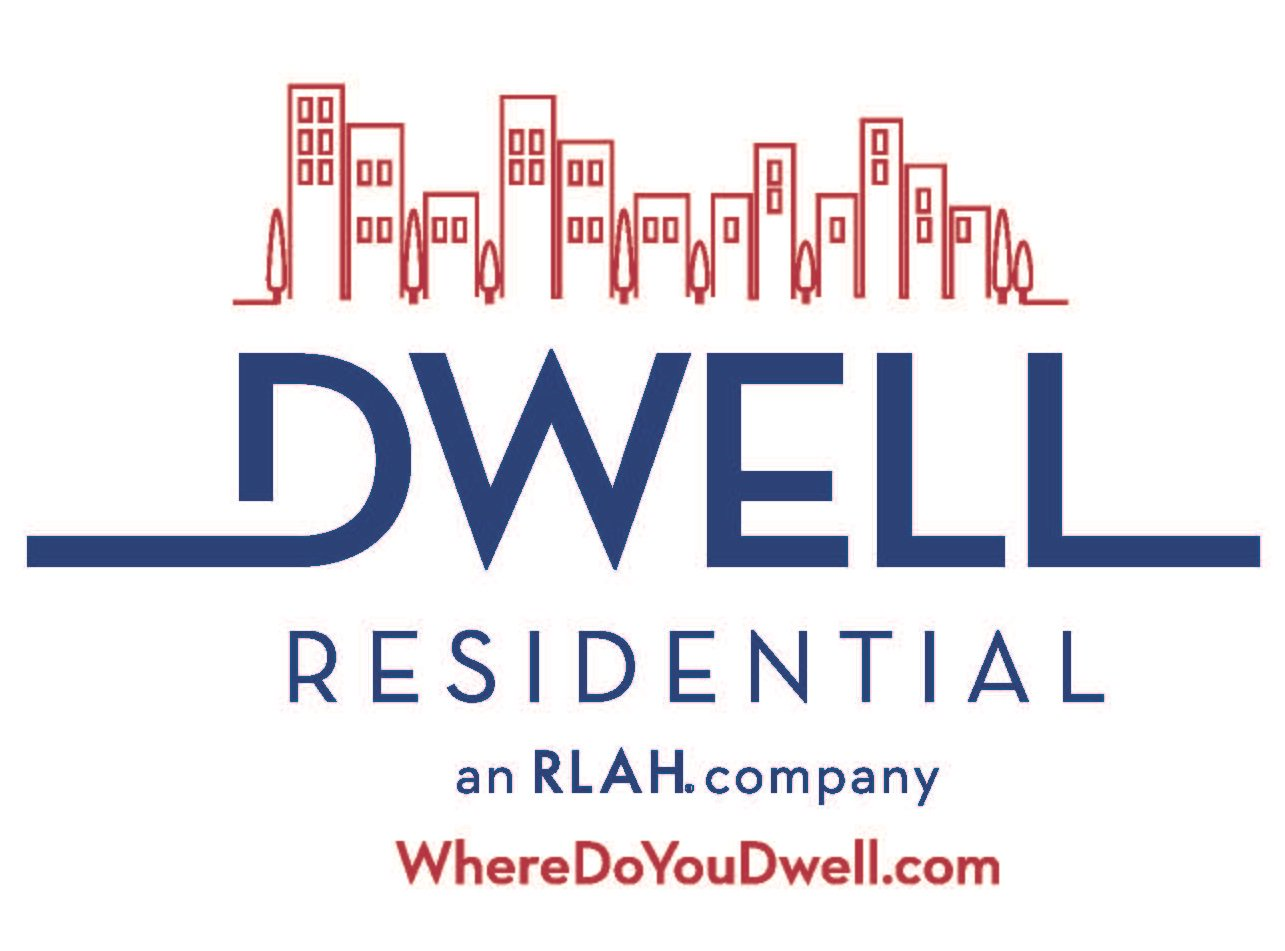 Dwell Residential Brokerage