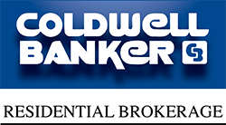 Coldwell Banker - Georgetown