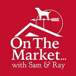 On The Market… with Sam & Ray
