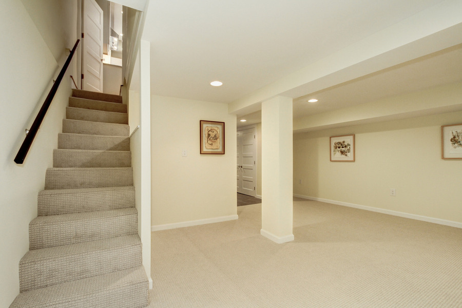 1922 38th st nw washington dc 20007 for 38 west 38th street 3rd floor
