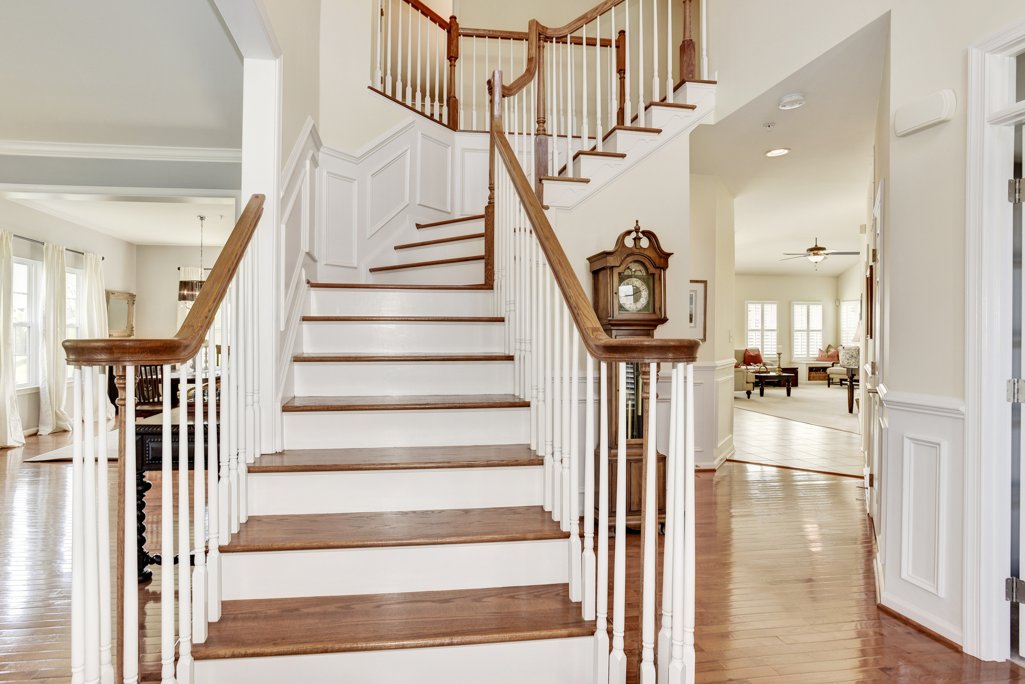 House Foyer Xl : Jay day presents hidden stream ct westminster md