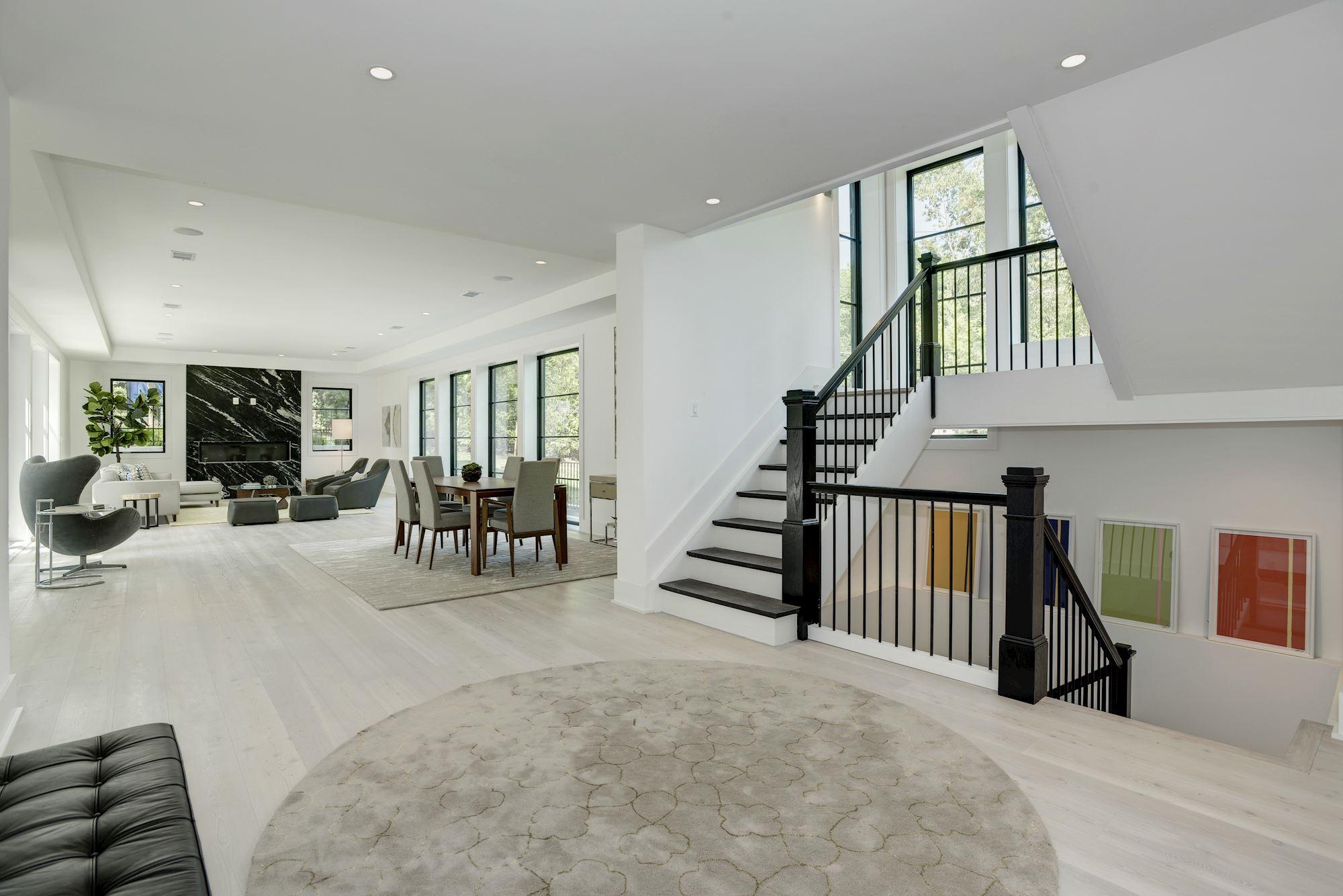 House Foyer Xl : Upton st nw washington dc