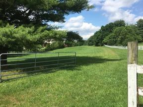 11514 Highland Farm Road