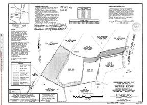 11512 HIGHLAND FARM RD