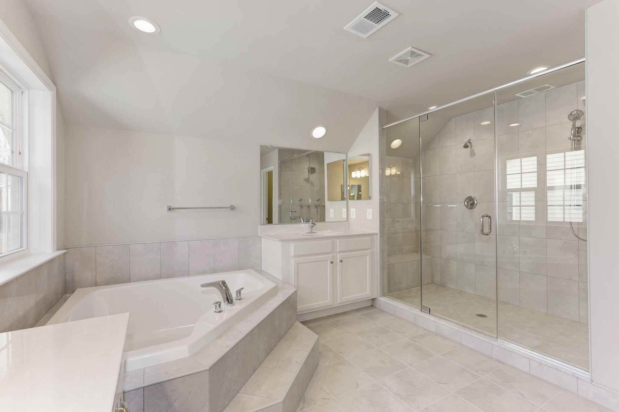 Bathroom Design Annapolis Md 2317 annapolis ridge ct, annapolis, md 21401