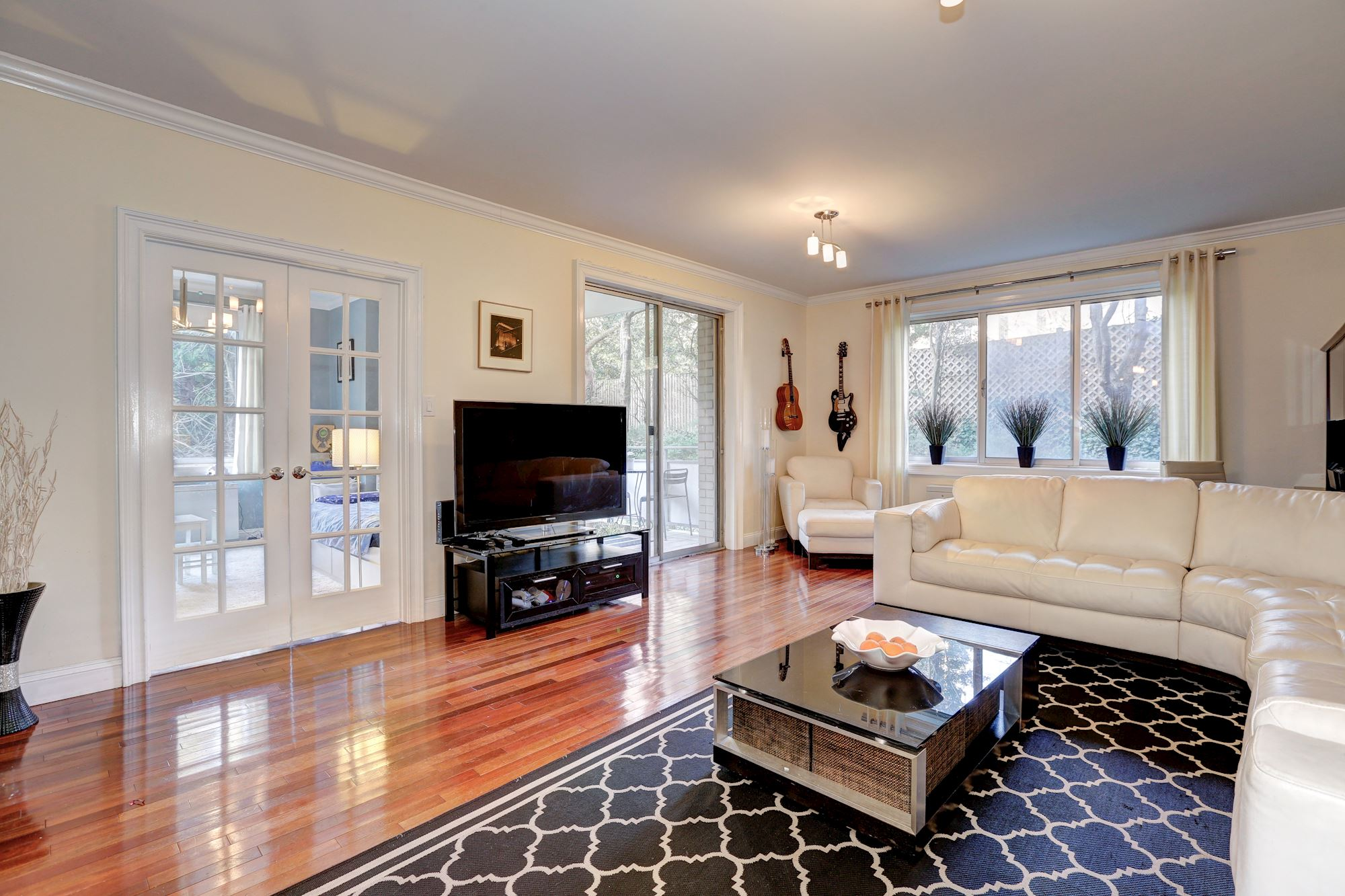 2801 new mexico ave nw 716 washington dc 20007. Black Bedroom Furniture Sets. Home Design Ideas