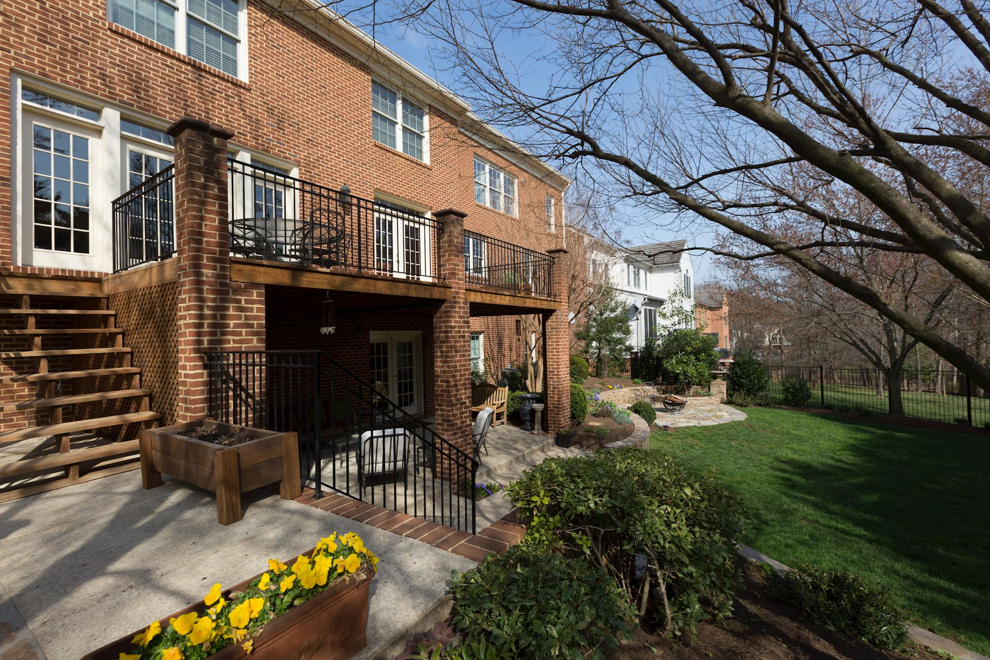 anne killeen presents 10704 stable ln potomac md 20854