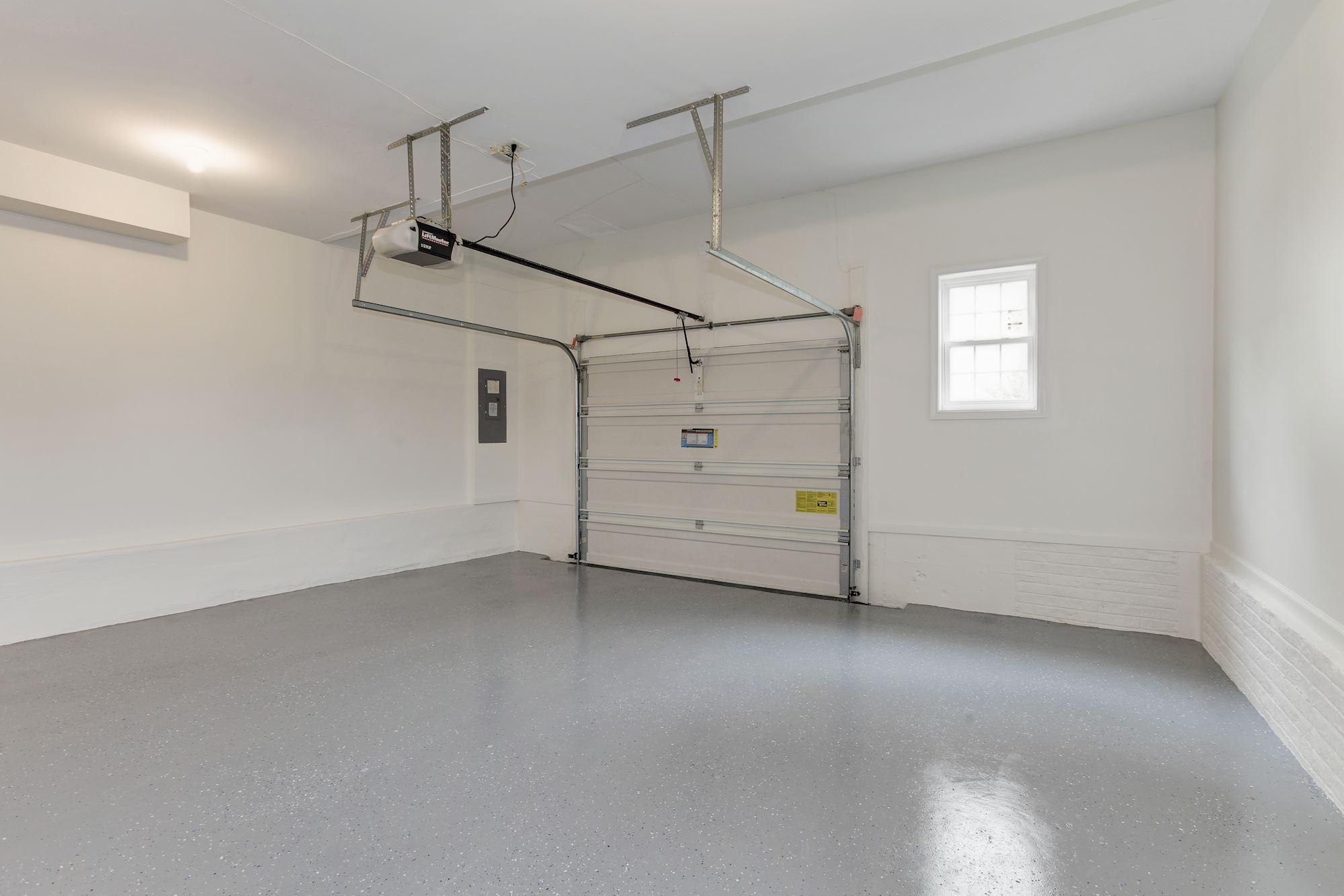 marco stilli presents 2516 blueridge ave e wheaton md 20902 property video
