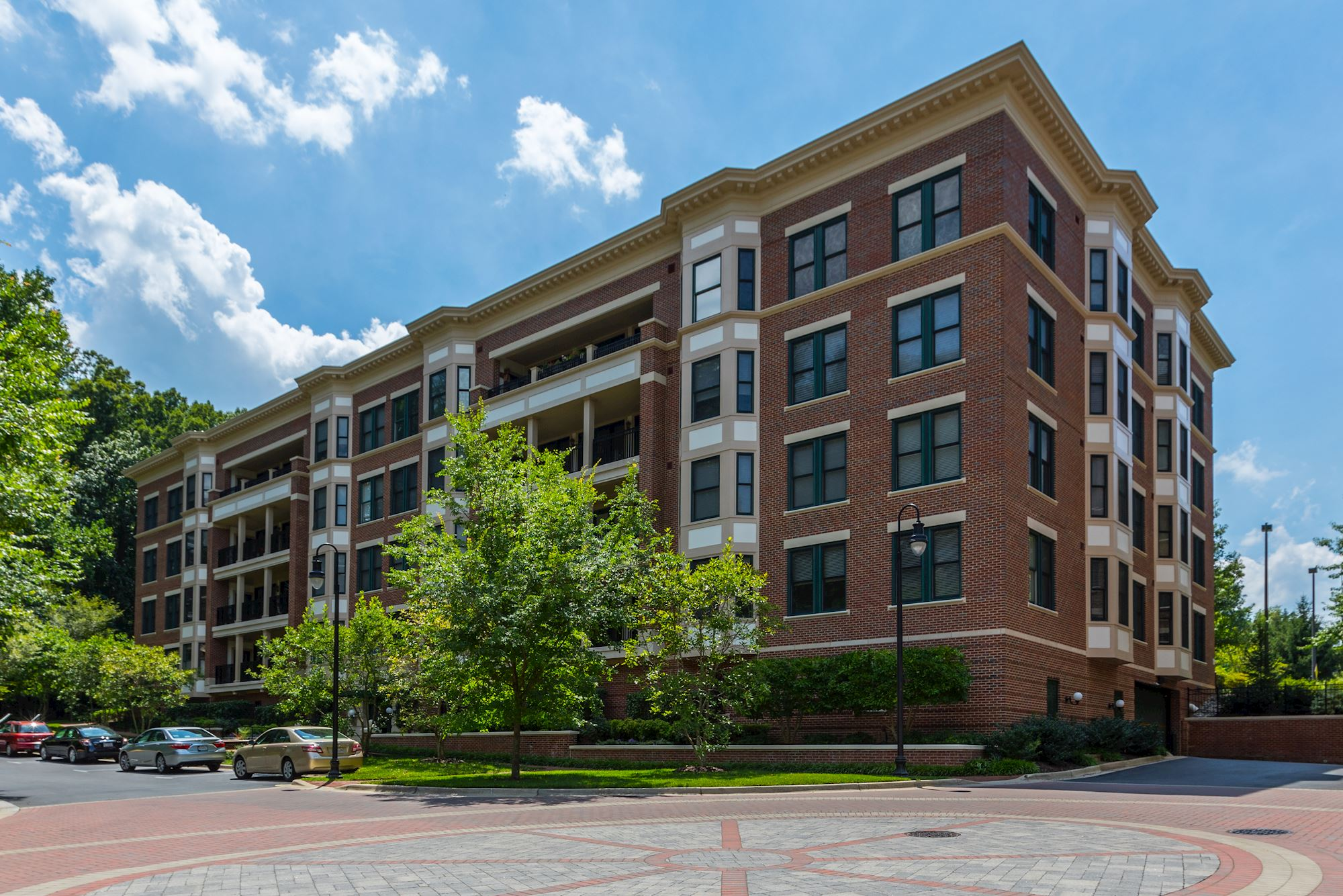 10400 strathmore park ct #1-202, north bethesda, md 20852