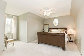 878 Alvermar Ridge Rd