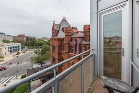 2002 MASSACHUSETTS AVE NW #PENTHOUSE #4