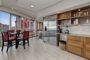 2002 MASSACHUSETTS AVE NW #PENTHOUSE 4