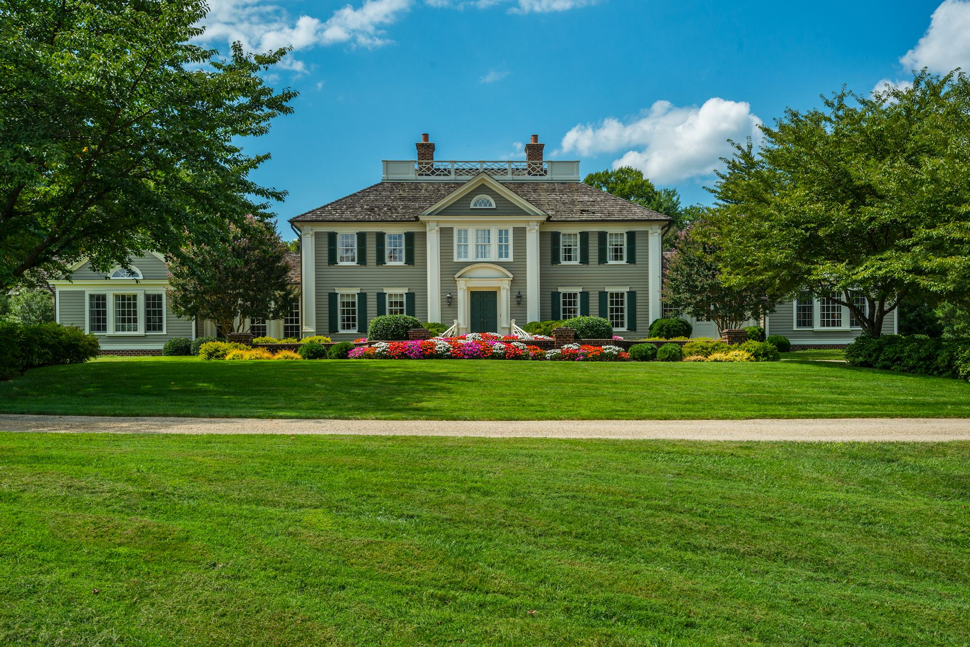 the fleisher group presents 9010 congressional pkwy potomac md