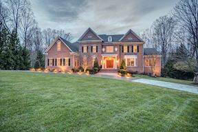 1176 OLD TOLSON MILL RD