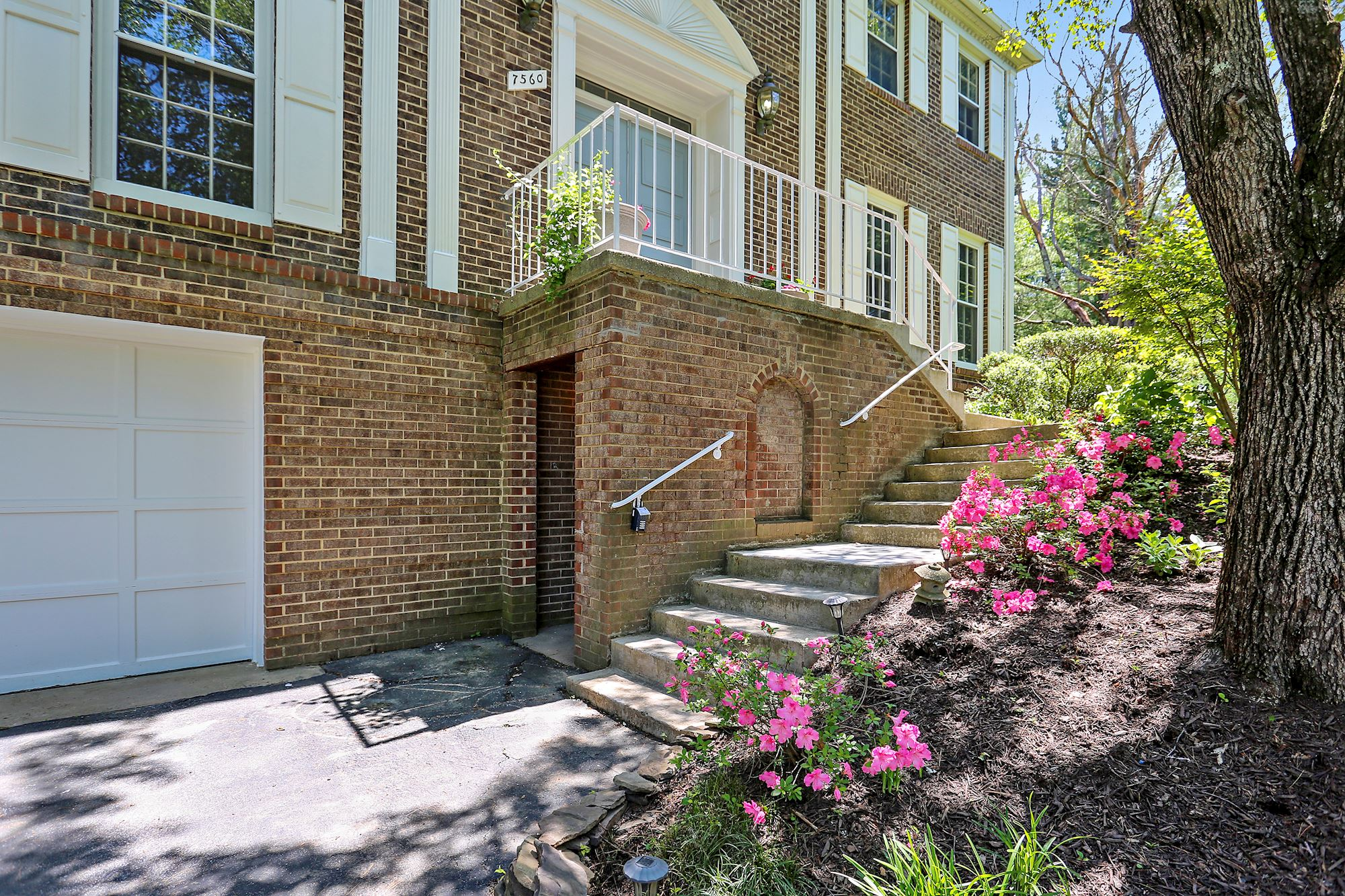 7560 PEPPERELL DR, BETHESDA, MD 20817