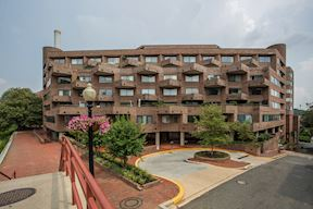 1015 33RD ST NW #509