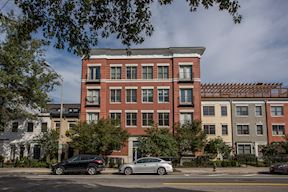 1425 11TH ST NW #304