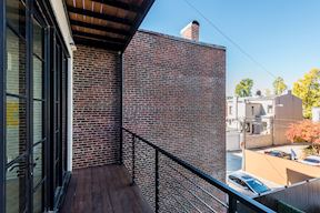 1313 R ST NW #2