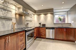 3018 R ST NW #1/2