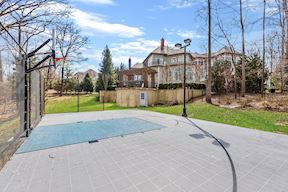 7826 SWINKS MILL CT