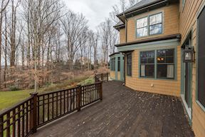 9905 RIVER VIEW CT