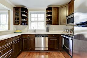 3440 39TH ST NW #A691