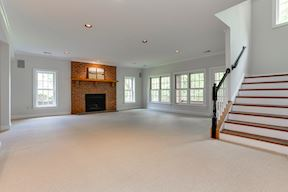 7917 SANDALFOOT DR
