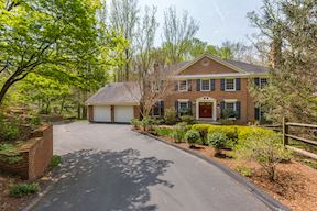 10108 WEATHERWOOD CT