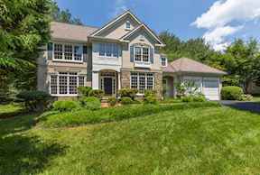 9405 WING FOOT CT