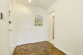 2325 42ND ST NW #410