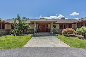 13329 QUERY MILL RD