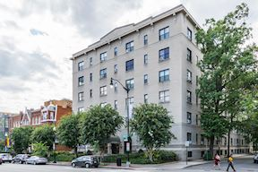 1514 17TH ST NW #503