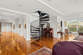 2900 K ST NW #606