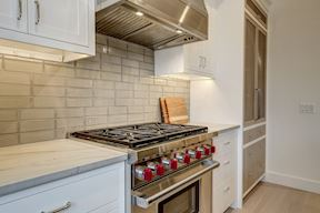 917 S ST NW #2