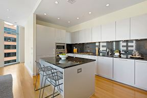 1177 22ND ST NW #6C